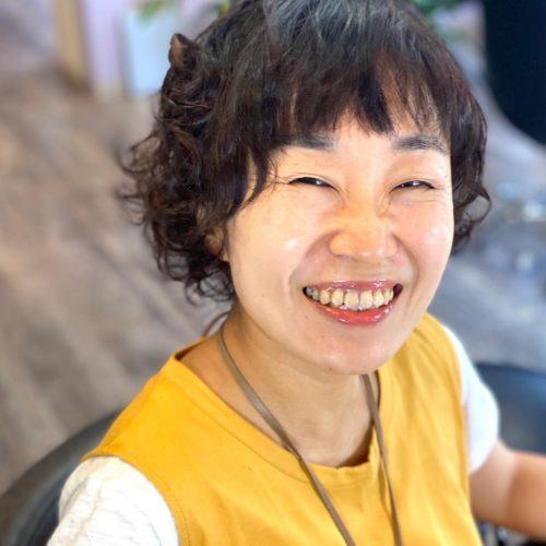 kagawa-hanako