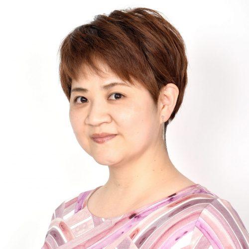 kameyama-hitomi-00